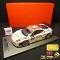 BBR 1/18 FERRARI F430 GT ルマン2007 GPC Sport Srl #83