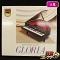 カワイ デジタル ミニピアノ グロリア / GLORIA KAWAI 黒