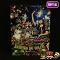 DVD 7枚組 HKT48 春のライブツアー サシコ・ド・ソレイユ 2016
