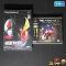 ソフト PS2 仮面ライダー 正義の系譜 PS THE バイクレース 未開封