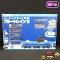 TOMIX 90150 ベーシックセットSD ブルートレインⅡ パターンA