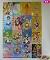 セーラームーン PPカード ヒーローコレクション プリズム 16種