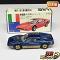 トミカ 青箱 外国車シリーズ F35 フェラーリ 308GTB ブルー