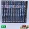DVD 機動戦士ガンダムSEED 全13巻 + スターゲイザー