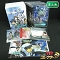 DVD 機動戦士ガンダムOO 第一期 全7巻 BOX付き 主題歌CD 等