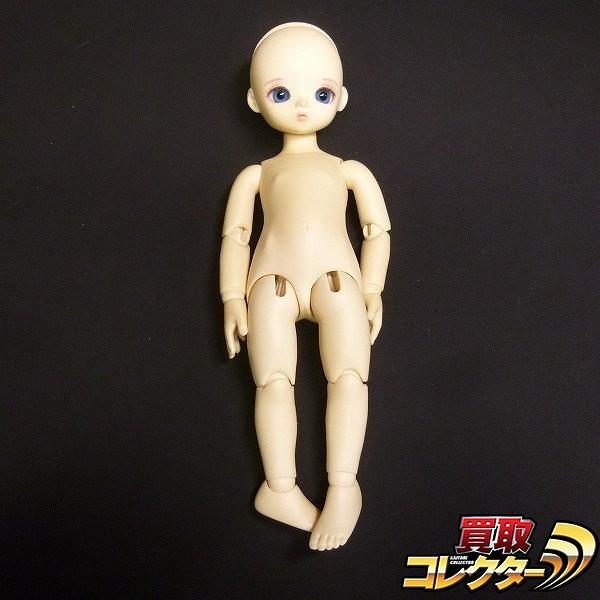 Leeke World 30cm級 ハニー 本体 / ドール リケ ワールド