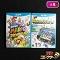 Wii Uソフト スーパーマリオ3Dワールド ニンテンドーランド