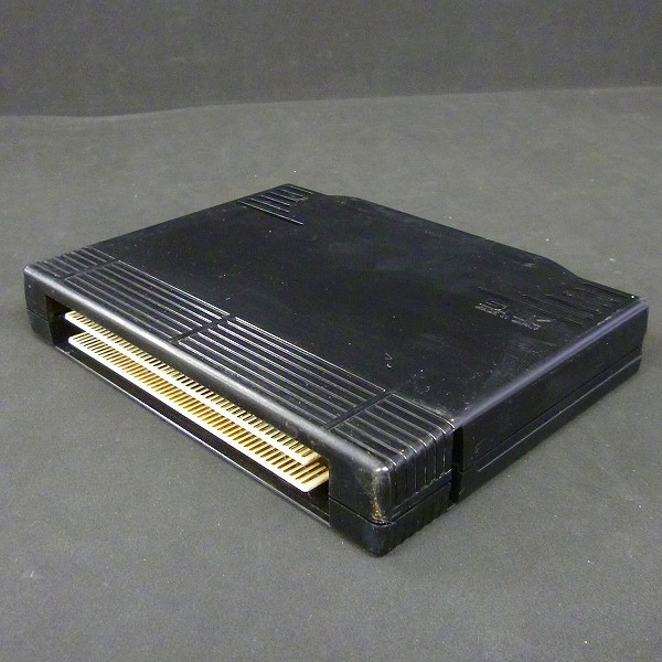 ネオジオ ソフト 箱有 ナムー1975 NAM-1975 SNK NEO GEO_3
