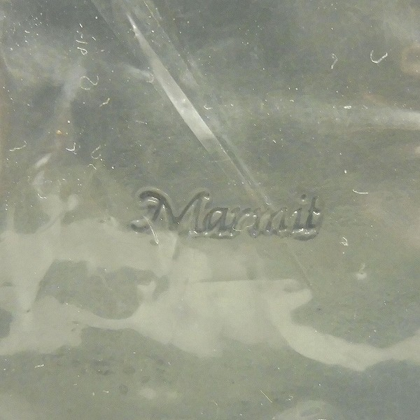 マーミット 怪獣天国 ジャイアント ヘドラ 世紀の大怪獣 未開封_2