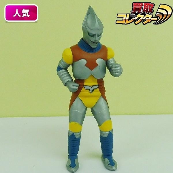 X-PLUS 東宝大怪獣シリーズ ジェットジャガー/ ゴジラ対メガロ