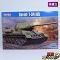 ホビーボス 1/16 ソビエト T-34/85 戦車 / ソ連