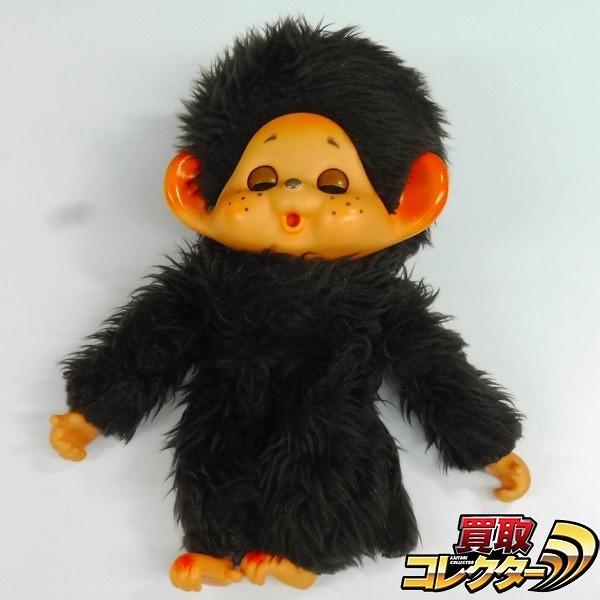 TOHO物産 まごころの人形 大助 / スリープアイ モンチッチ