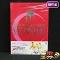 セーラースターズ DVD-COLLECTION Vol.1 期間限定生産