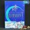 美少女戦士 セーラームーンS DVD-COLLECTION Vol.1 期間限定