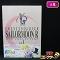美少女戦士セーラームーンR DVD-COLLECTION VOL.1 未開封