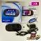 PS Vita PCH-1000 本体 ブラック 8GBメモリーカード 周辺機器