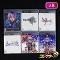 PS3 ソフト HD キングダムハーツ ファイナルファンタジー 計6点