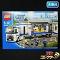 LEGO レゴ 5-12 60044 CITY シティ ポリスベーストラック