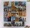 カルビー 旧 仮面ライダー カード 167-196 30枚 コンプ 1号 2号