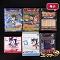 プロアクションリプレイ2 3  PS PS2 PS3 DC Wii