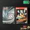 N64 ソフト 007 ゴールデンアイ + 公式ガイドブック / 任天堂