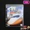 PS3 ソフト Railfan 台湾高鉄 / レールファン TAITO