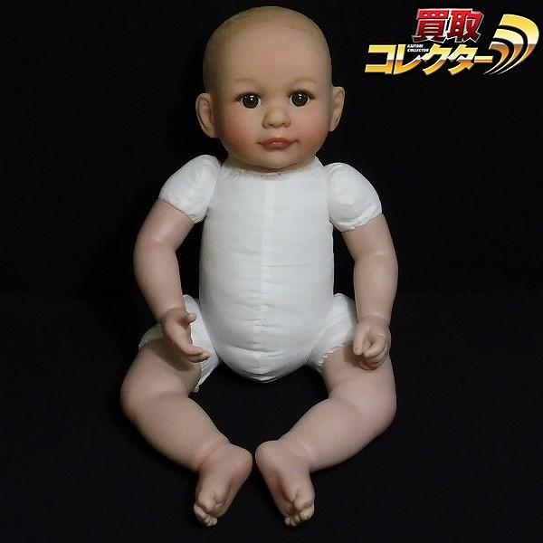 Adora アドラ ベビードール リボーンドール 人形 赤ちゃん