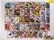 幽遊白書 カードダス キラ スーパーバトル 第1弾 全44種 コンプ