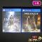 PS4 ダークソウル3  THE FIRE FADES EDITION Bloodborne