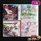 3DSソフト マリオカート7 どうぶつの森 ポケモンY 他 計4点