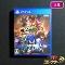 PS4 ソフト ソニックフォース / プレイステーション