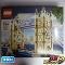 レゴ LEGO クリエイター 10214 タワーブリッジ 未開封