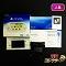 PS VITA PCH-2000 ライム・グリーン/ホワイト