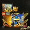 レゴ LEGO STUDIOS 1351 スクリーンスタジオ 1356 1380