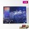 乃木坂46 4th YEAR BIRTHDAY LIVE DVD 完全生産限定盤