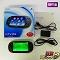 PS VITA PCH-1100 3G/Wifiモデル クリスタルブラック