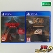 PS4 ソフト 英語版 FRIDAY THE 13TH THE WALKING DEAD