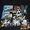 レゴシティ 60051 ハイスピードパッセンジャートレイン LEGO