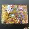 ドラゴンボールヒーローズ トランクス:ゼノ HJ6-63 時の界王神