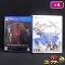 PS4 ソフト ホライズン ゼロダウン メタルギアソリッドV