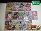 DVD 月刊 FAIRYTAL マガジン Vol. 1~13 / フェアリーテイル
