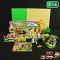 LEGO レゴフレンズ まとめて 41032 41111 41098 41085 他