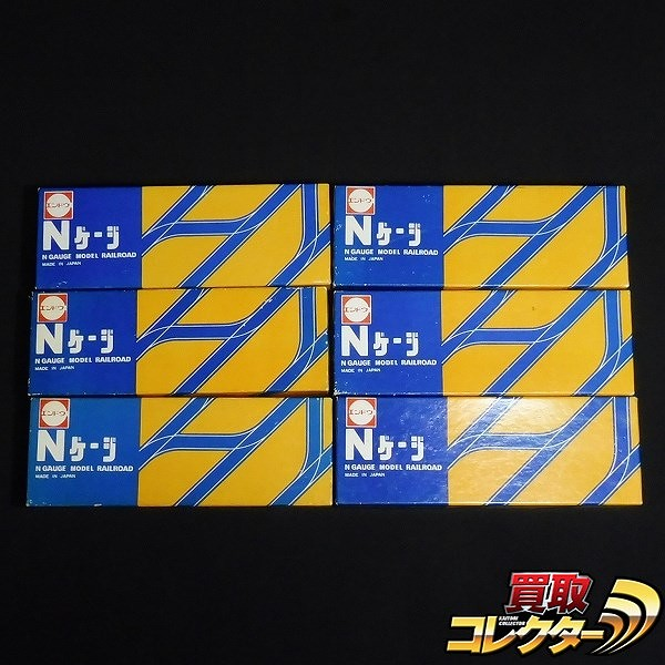 エンドウ 3001 ~ 3006 21 26 25 36 15 22 新幹線 6両 / 0系