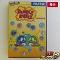 MSX2 ソフト バブルボブル BUBBLE BOBBLE
