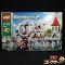 LEGO レゴ 7-14 7946 キングダム 王様のお城 Kingdoms
