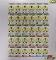 タカラ プロ野球カード ゲーム 57年度 阪神タイガース 30枚