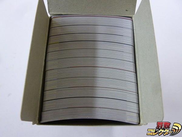 ドラゴンボール カードダス 本弾 パート16 ボックス 未使用