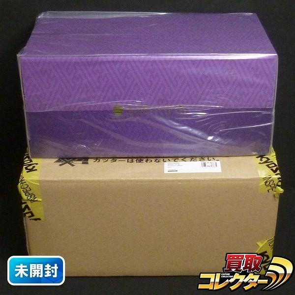 京商 KSR18020W 1/18 ニッサン GT-R プレミアムエディション 白