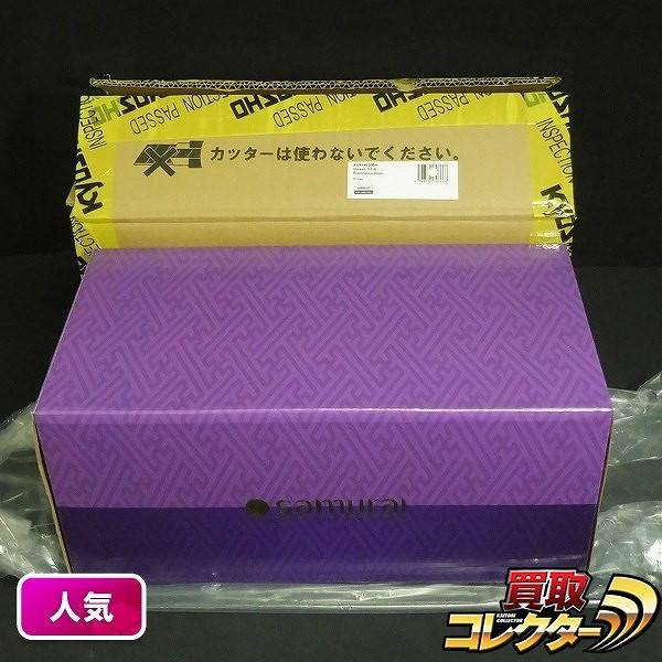 京商 1/18 KSR18020OR ニッサン GT-R Premium edition オレンジ
