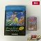 MSX ソフト ゲームランド スペシャル キング&バルーン